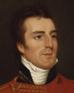 Arthur_Wellesley,_1st_Duke_of_Wellington_by_Robert_Home_cropped